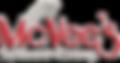 McVees_logo.png
