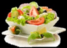 mcveees- salad.png
