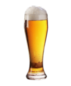 purepng.com-beer-glassfood-beer-glass-mu