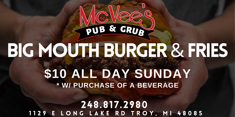 Big Mouth Burger Billboard.png