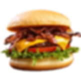 bacon-burger.png