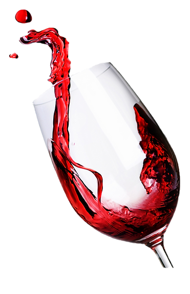 81-818472_transparent-wine-glass-png-gla