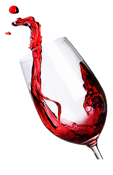 81-818472_transparent-wine-glass-png-gla