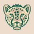 Lioness Logo.png