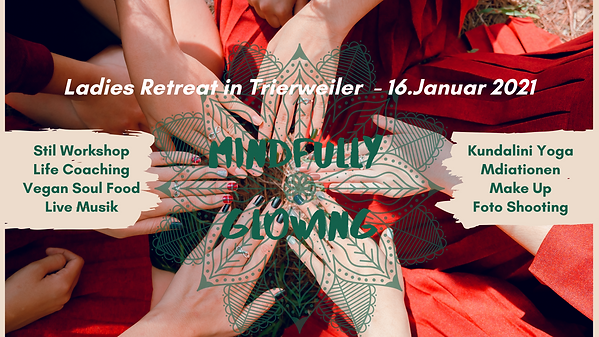 Mindfully Glowing_Banner (5).png