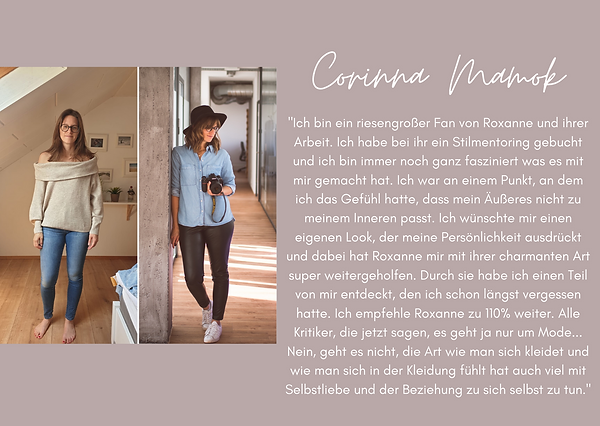 Feedback_Corinna.png