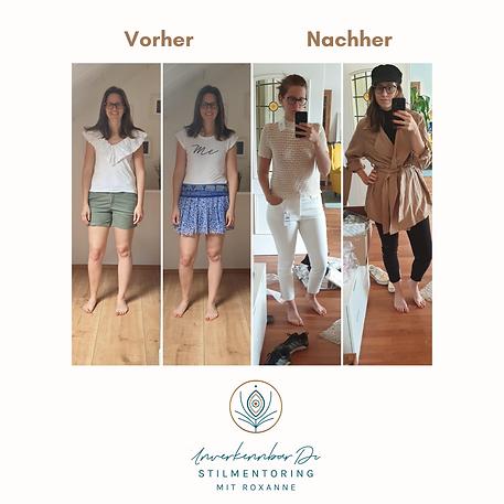 Nachher_Vorher (9).png