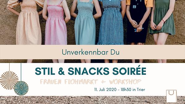 Stil & Snacks Soirée Banner (2).png
