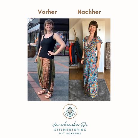 Nachher_Vorher (6).png