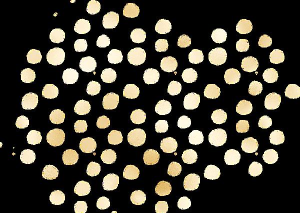 abstract-safari-overlay_0043_s_edited.png