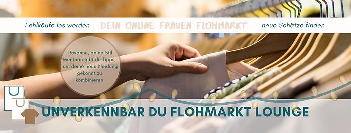 Flohmarkt Lounge Cover (1).png