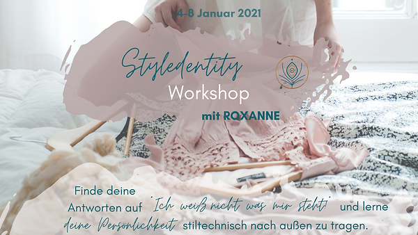 Styledentity Workshop-16.png