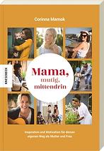 466-2_cover_mama-mutig-mittendrin_3d_ezalau.webp