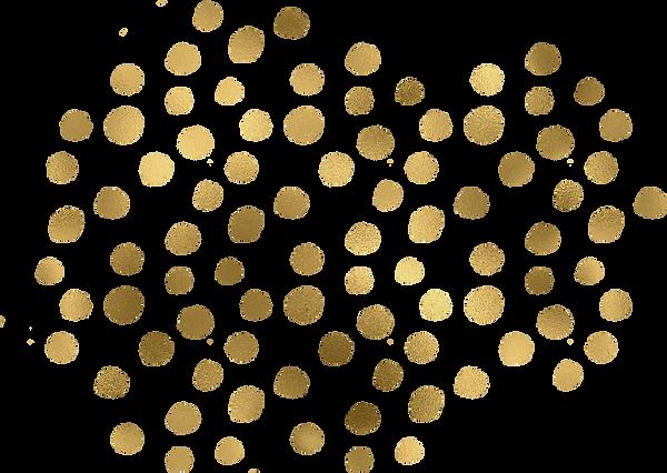abstract-safari-overlay_0043_s_edited.pn
