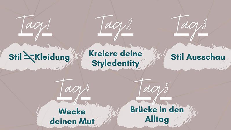 Styledentity Workshop-12.png