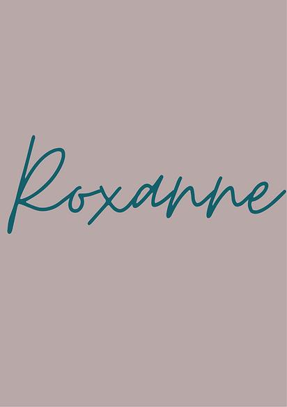 Das ist typisch Roxanne (2).png
