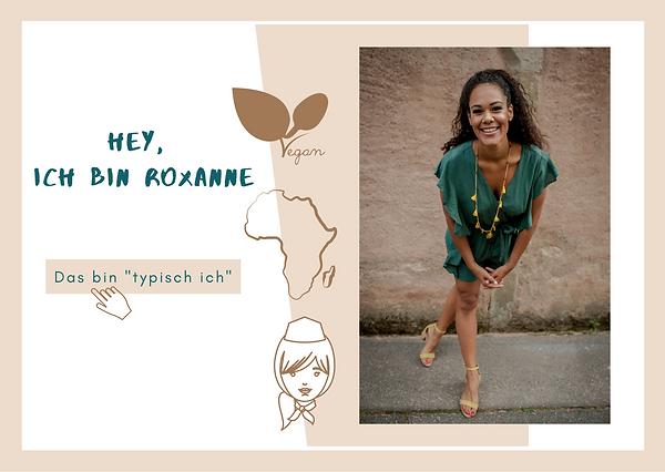 Hey, ich bin Roxanne.png