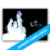 00_artbook_promo_fin.jpg