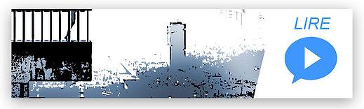 banner_antoine.jpg