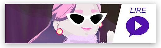 banner_enora.jpg