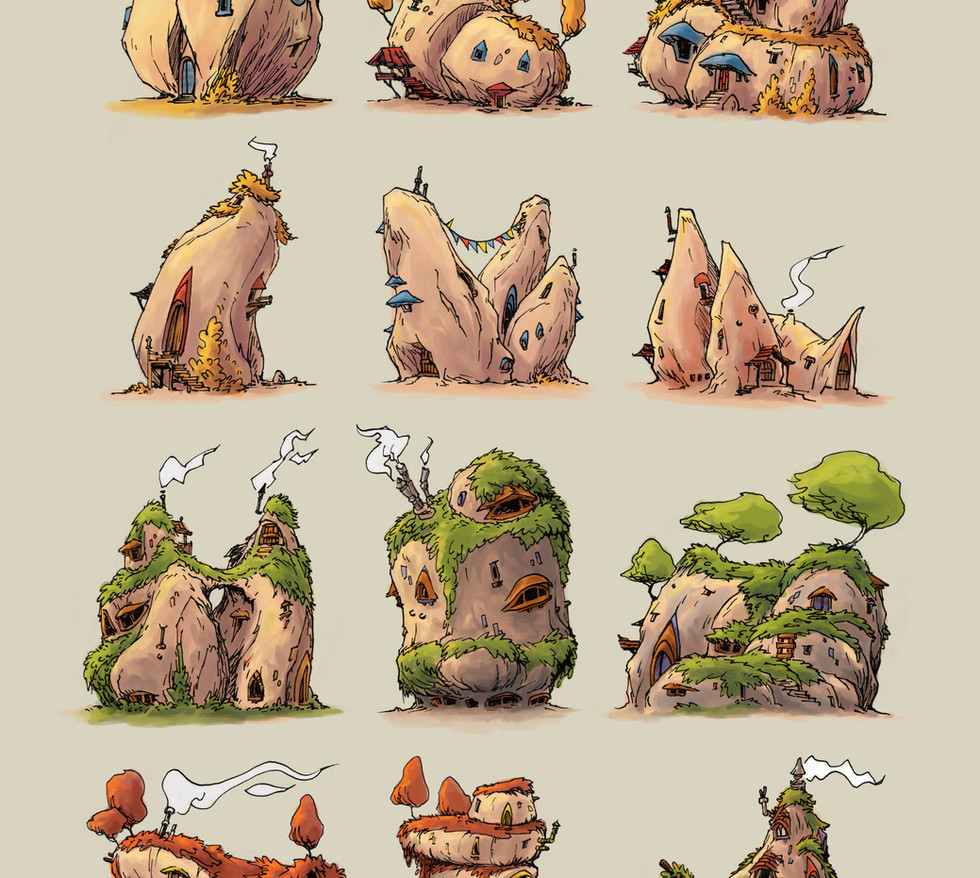 03-Illustrations-LaFabrique.03.jpg