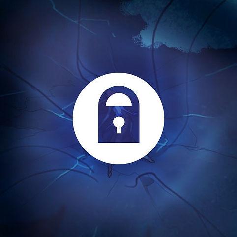 chapitre bd en ligne gratuite blocage