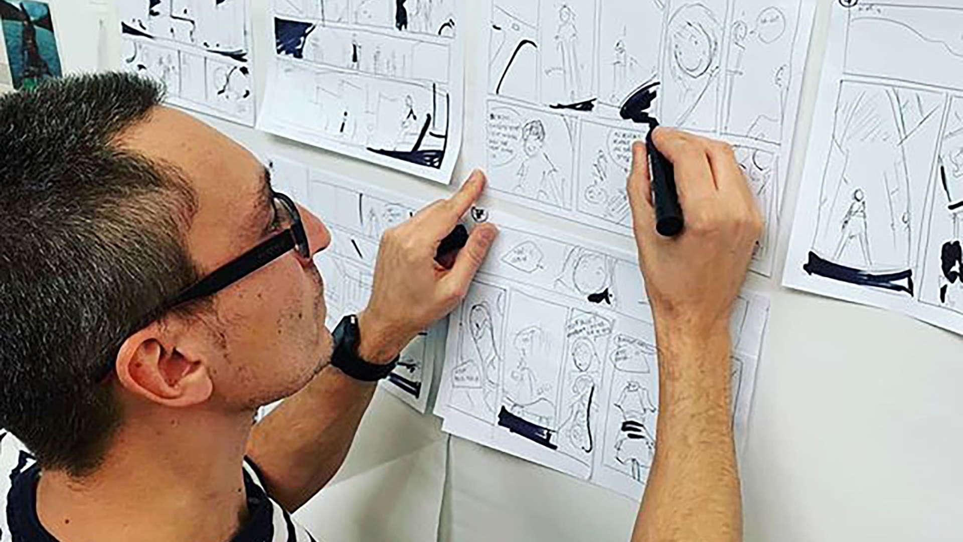storyboarding.jpg