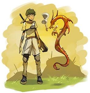 dragon mushu contact bd