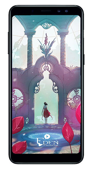 wallpapers gratuits bd telephone