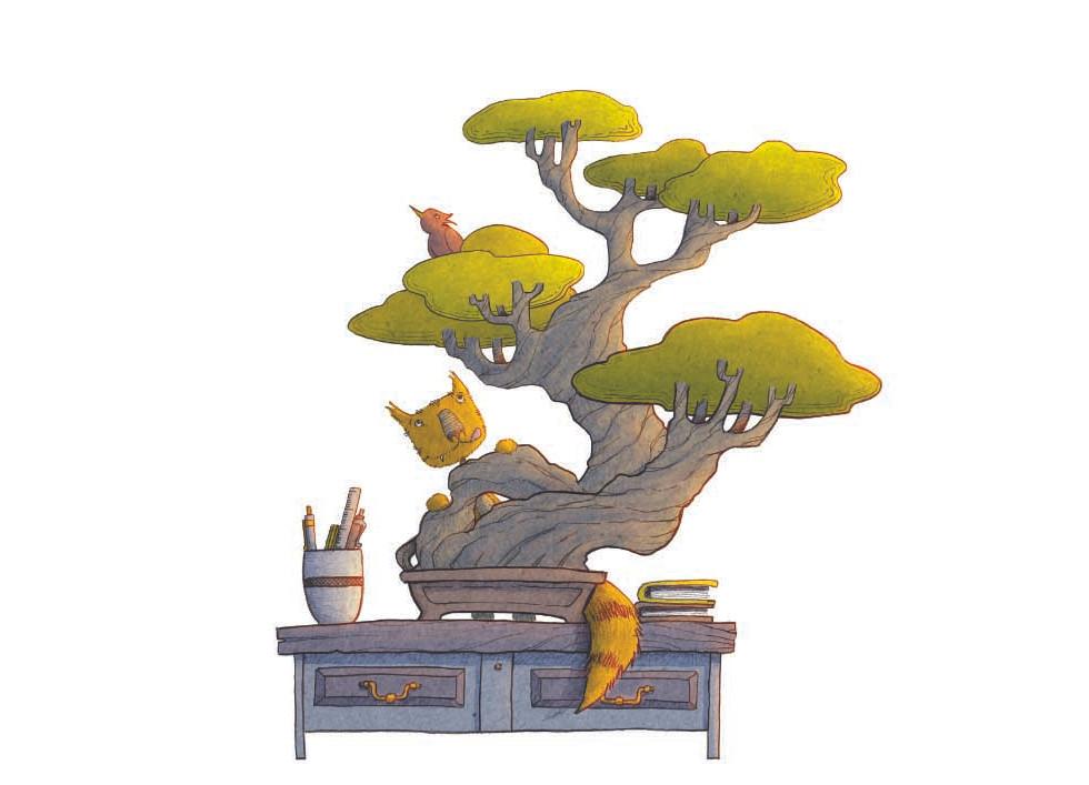 L_arbre des rêves_5.jpg