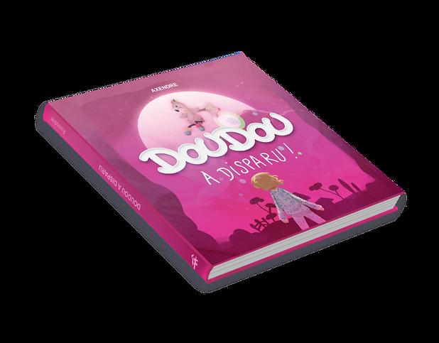 Cover_doudou_premium_perso.png