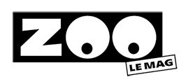 zoolemag.png