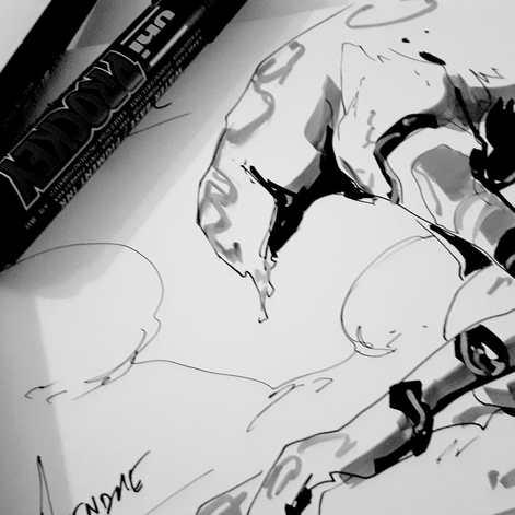 dedicace ombre crayons.jpg