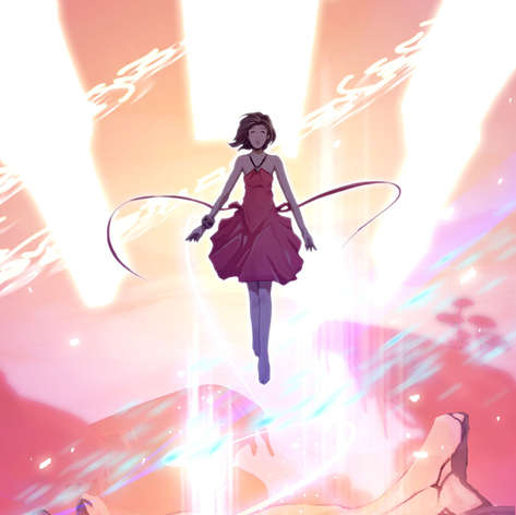 Le pouvoir de Maelle