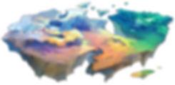 Carte du monde.jpg