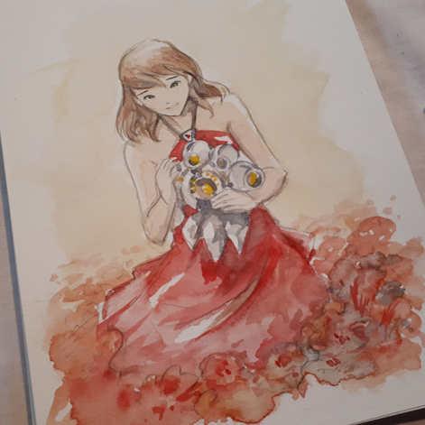Aquarelle rose.jpg
