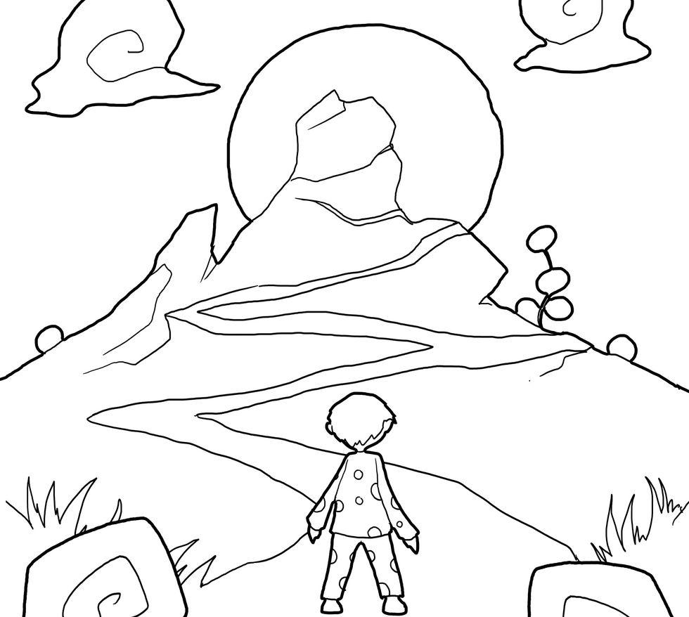 Montagnes.jpg