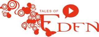 logo tales of rouge