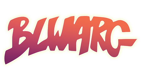 Logo Blwarg Kallya Gloum