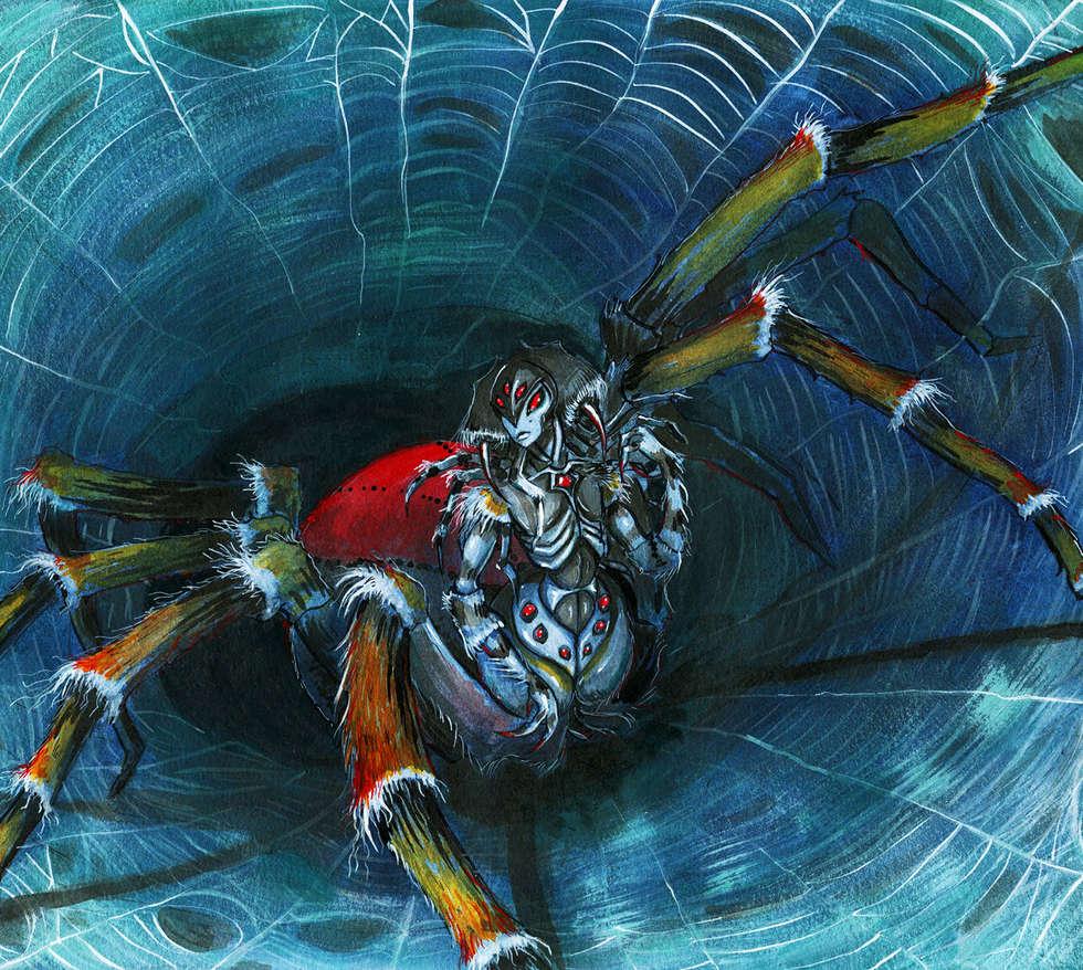 spider queen.jpg