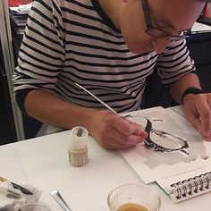 peinture plume axendre.jpg