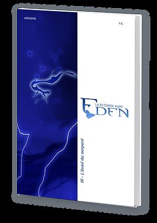 Eden03.png