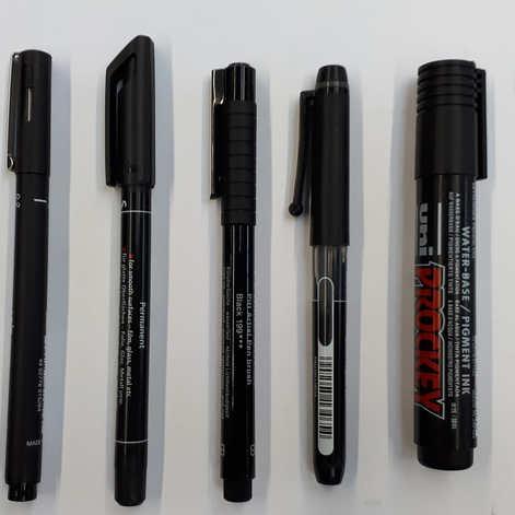 crayons dessin.jpg