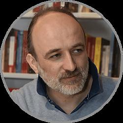 Antoine Reux auteur livre bd