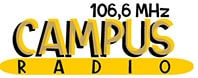logo radio campus lille
