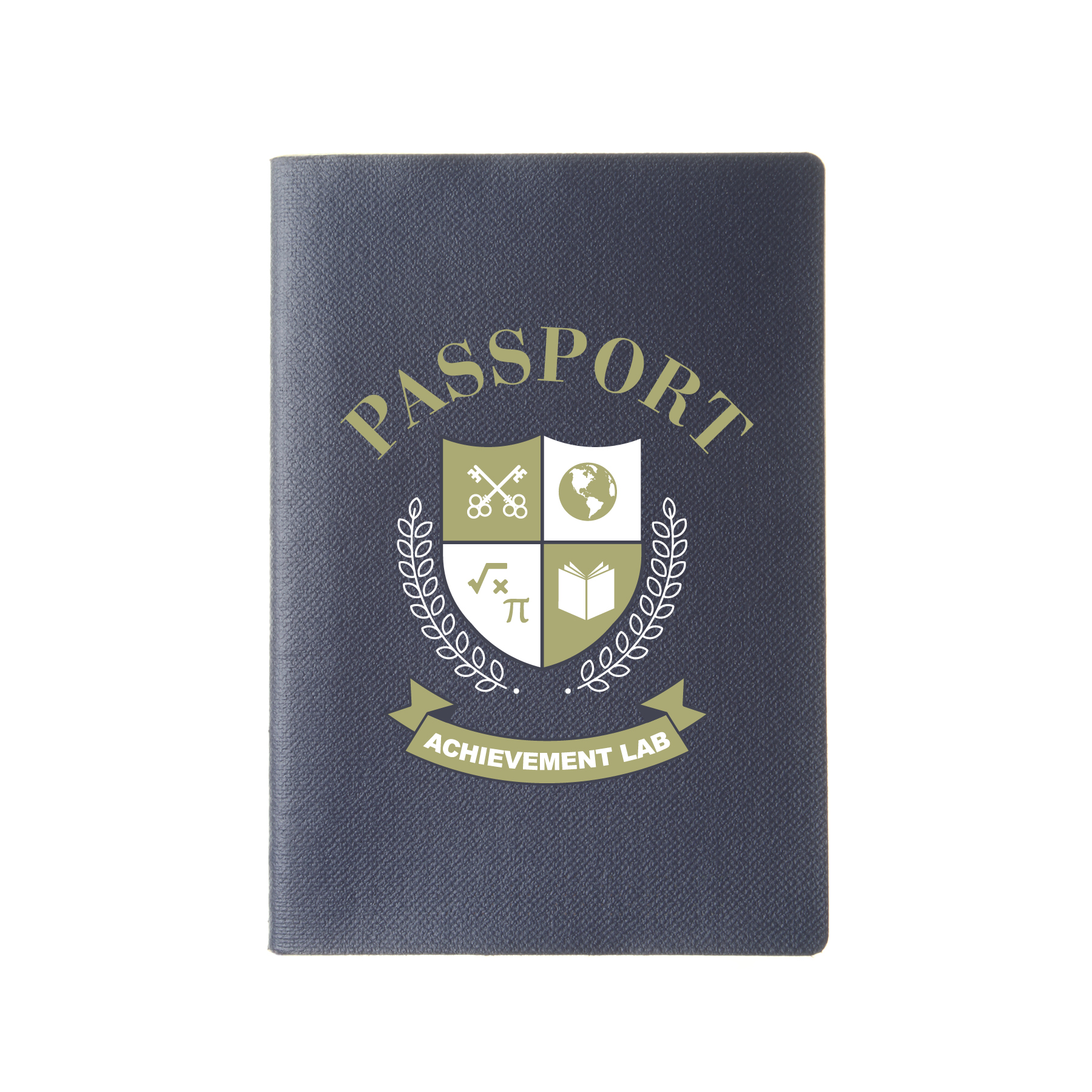 Passport_logo_091915_FINAL