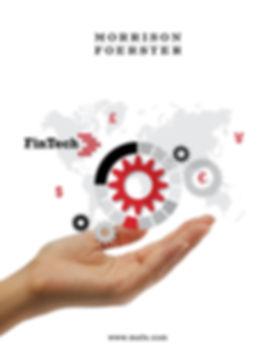 MOFO_FinTech_FINAL2 copy.jpg