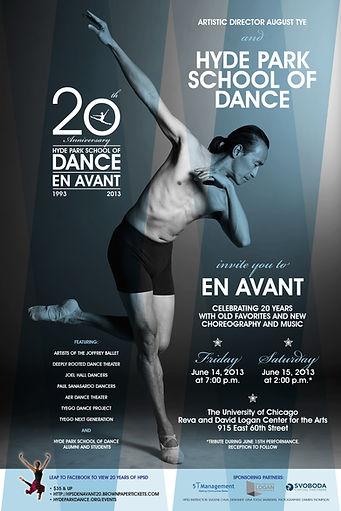 HPSD_Poster_2013_FINAL8-1.jpg