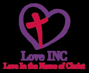 LoveINC-logo_300x300.png