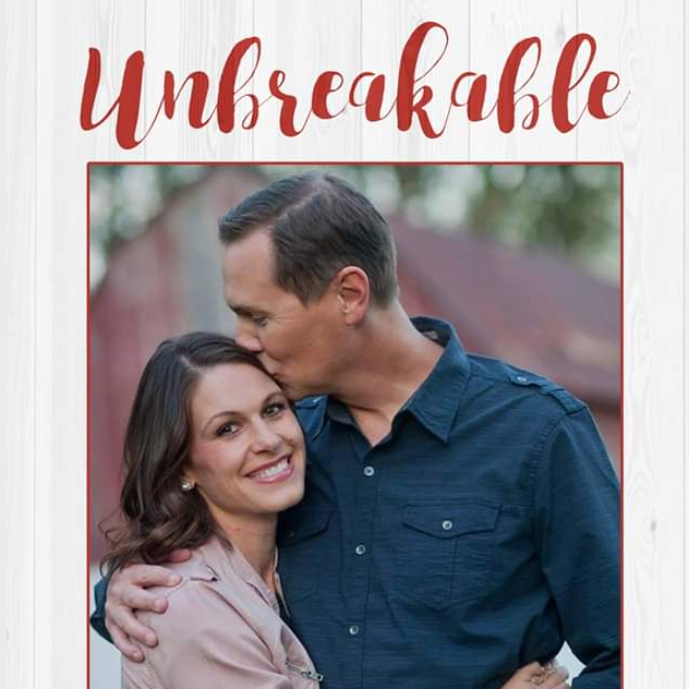 Unbreakable Marriage